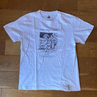 マウンテンリサーチ(MOUNTAIN RESEARCH)のマウンテンリサーチ Tシャツ(シャツ)
