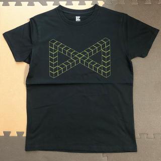 グラニフ(Design Tshirts Store graniph)のDesign Tshirts Store graniph Tシャツ 未使用品(Tシャツ/カットソー(半袖/袖なし))