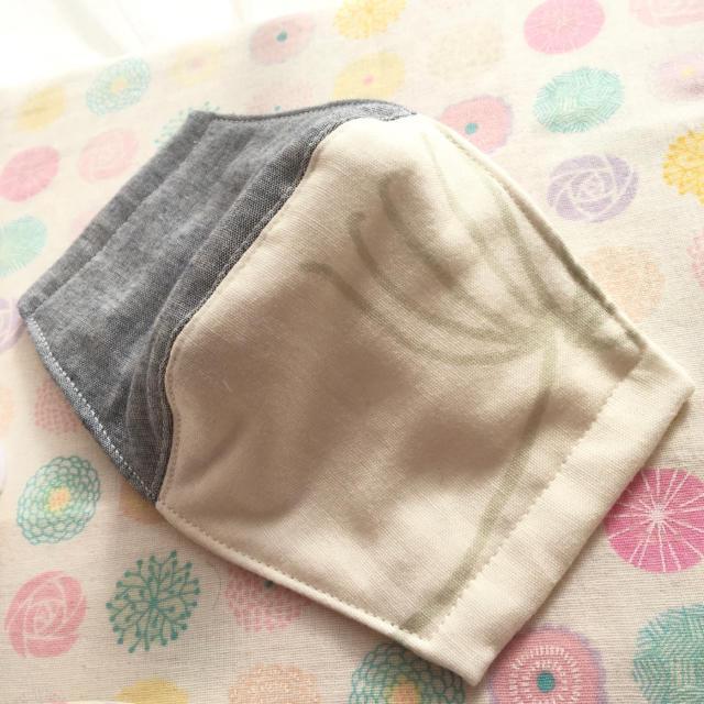 防護 マスク 人気 50枚 / K様同梱品❄️ハンドメイドマスク❄️布マスク❄️大人Lサイズ❄️男性にもの通販