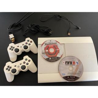 PlayStation3 - PS3  付属品カセット 【目立った傷・汚れ無し】