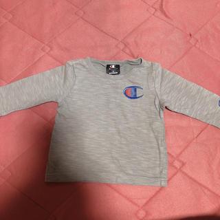 チャンピオン(Champion)のChampion ロンT 80(Tシャツ)
