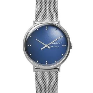 スカーゲン(SKAGEN)のSKAGEN × Finn Juhl 時計 SKW6584(腕時計(アナログ))
