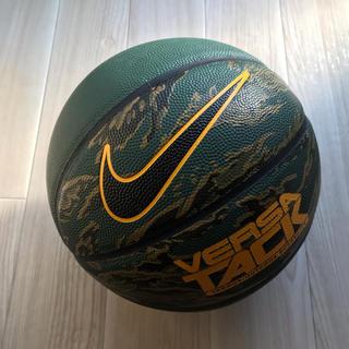 ナイキ(NIKE)のナイキ バスケットボール  7号(バスケットボール)