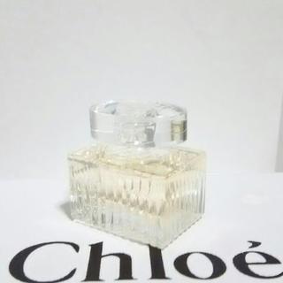 クロエ(Chloe)のクロエ オードパルファム 5ミリ(香水(女性用))