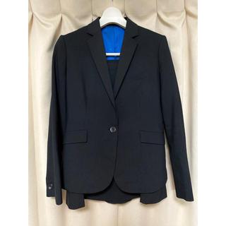 ORIHICA - ORIHICA  レディース スーツ セットアップ