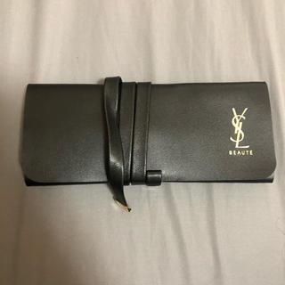 イヴサンローランボーテ(Yves Saint Laurent Beaute)のブラシセット YSL(その他)