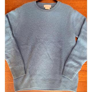 チャオパニックティピー(CIAOPANIC TYPY)のセーター(ニット/セーター)