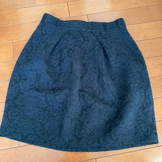 ステュディオス(STUDIOUS)のSTUDIOUS スカート(ひざ丈スカート)