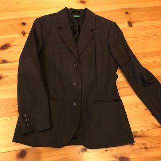 ベネトン(BENETTON)のスーツ(スーツ)