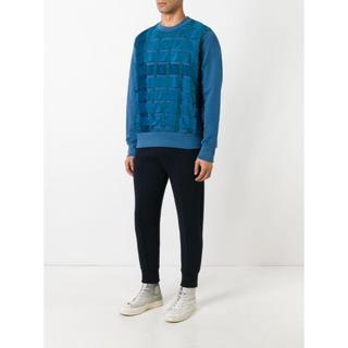 ジルサンダー(Jil Sander)のChristopher Raeburn Air Brake Sweater(スウェット)