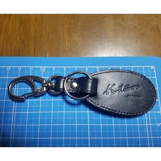 キタムラ(Kitamura)のキーホルダー(キタムラ)(キーホルダー)