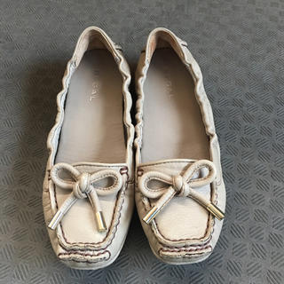 REGAL - リーガル 靴