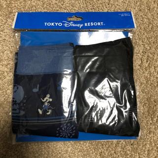ディズニー(Disney)のディズニー 靴下(ソックス)