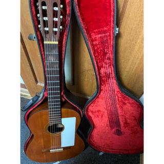 ヤマハ(ヤマハ)のYAMAHA オール単板 NO.G-160 クラシックギター(クラシックギター)
