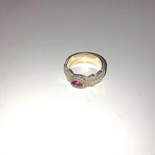 シルバーリング925 (リング(指輪))