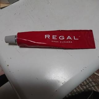 リーガル(REGAL)のリーガル シュークリーナー(その他)