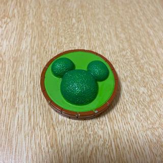 ディズニー(Disney)のミニチュア オブジェ ミッキー ディズニー ディズニーランド (ミニチュア)