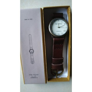 サマンサモスモス(SM2)のsm2腕時計新品(腕時計)