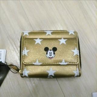 ロデオクラウンズ(RODEO CROWNS)のロデオクラウンズ ミッキー財布(財布)