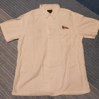 キャリー(CALEE)のCALEE シャツ(Tシャツ/カットソー(半袖/袖なし))