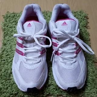 アディダス(adidas)のadidasシューズ(スニーカー)