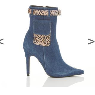 イエローブーツ(Yellow boots)のyellow shoes SHIBUYA NOSTALGIA SHORT 新品(ブーツ)