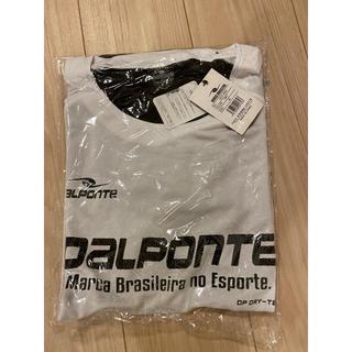 DalPonte - サッカー/フットサル ウェア 新品✨2枚組
