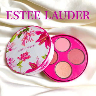 Estee Lauder - 【破格‼︎】エスティローダー チーク ピュアカラー エンヴィブラッシュ