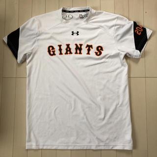 野球 Tシャツ 巨人