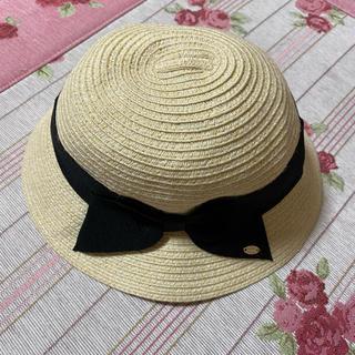 petit main - プティマイン  帽子 50