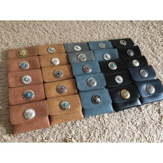 ロンハーマン(Ron Herman)の財布 カード キーケース   ポーチ アクセサリー(コインケース/小銭入れ)