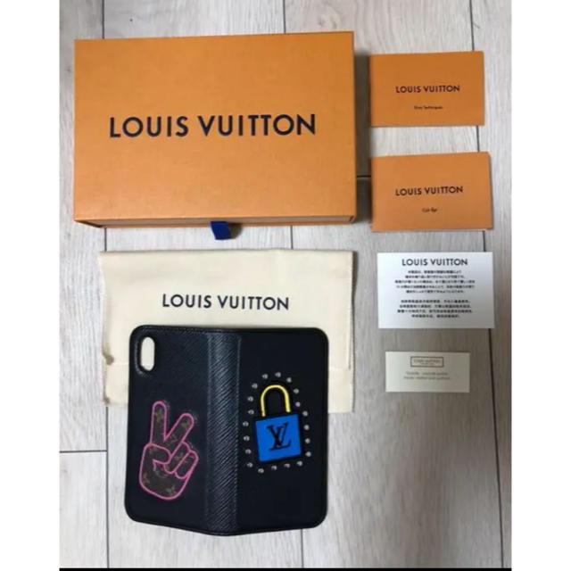 マイケルコース  iPhone 11 ProMax ケース 人気色 / LOUIS VUITTON - バレンタイン値下げ‼️プレミアム限定品❣️ ヴィトン エピ 携帯ケースの通販 by ネフェル|ルイヴィトンならラクマ