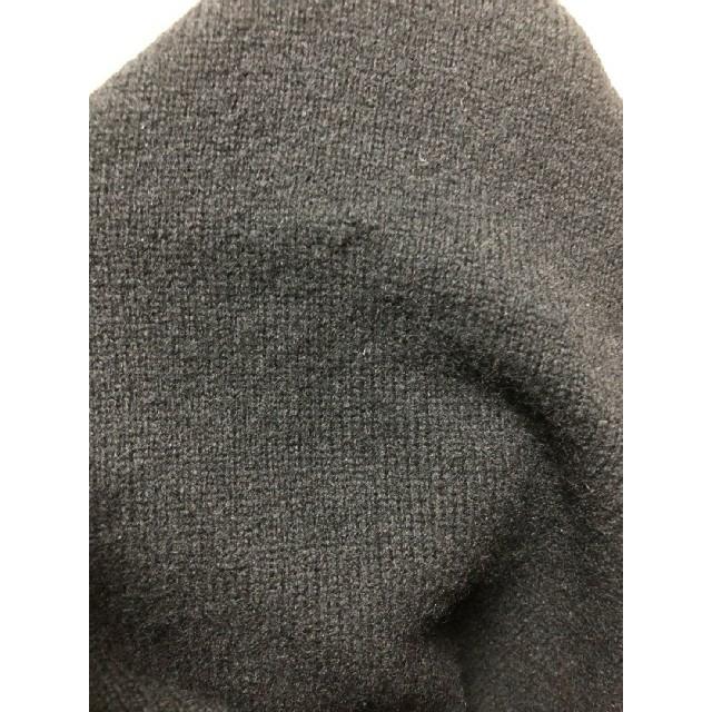 POLO RALPH LAUREN(ポロラルフローレン)のなりさま キッズ/ベビー/マタニティのキッズ服男の子用(90cm~)(ニット)の商品写真