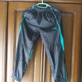 プーマ(PUMA)のプーマ ズボン 150(パンツ/スパッツ)