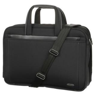 アオヤマ(青山)のビジネスバッグ 大容量 メンズ 青山 定価16000円(ビジネスバッグ)