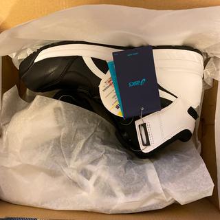 アシックス(asics)のアシックス 安全靴 BOA 26.5cm(その他)