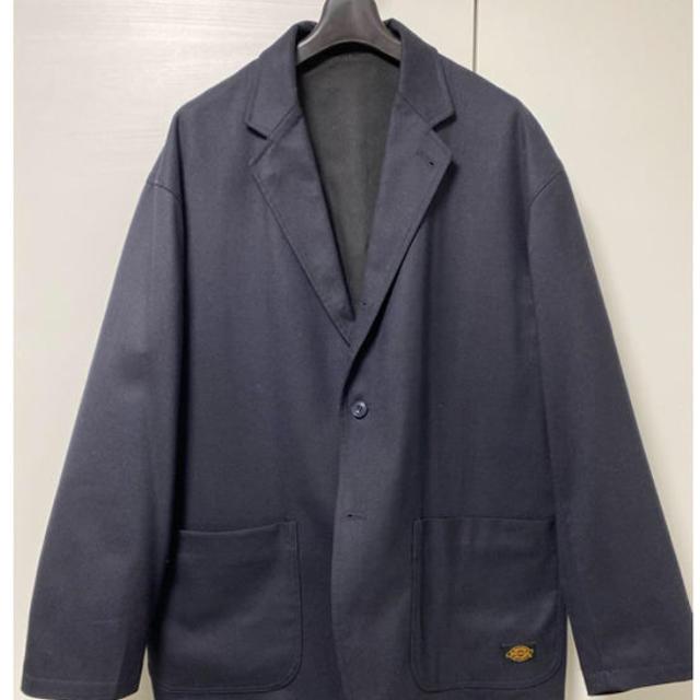 Dickies(ディッキーズ)の週末値下げ Dickies tripster トリップスター セットアップ メンズのスーツ(セットアップ)の商品写真