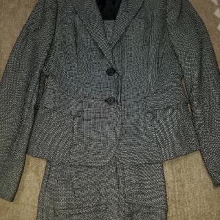 アーヴェヴェ(a.v.v)のジャケット、パンツスーツ(スーツ)