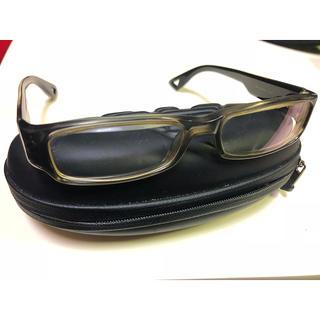 エンポリオアルマーニ(Emporio Armani)のアルマーニ 眼鏡(サングラス/メガネ)