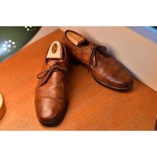 Church's - Grenson footmastar GAZELLE 8 27cm