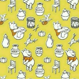 familiar - 【新品】ファミリア  ベスト  70 パステル 水色  ファミちゃん 刺繍 *