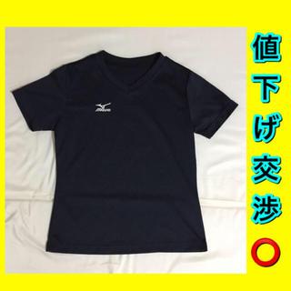 MIZUNO - ミズノ Tシャツ