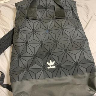 adidas - adidas originals backpack