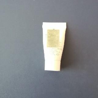 クリニーク(CLINIQUE)のCLINIQUE美白マスク(フェイスクリーム)
