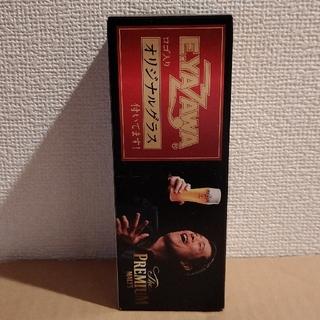 サントリー - SUNTORYプレモルYAZAWAグラス1個