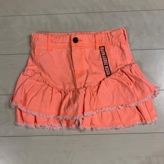 ジディー(ZIDDY)のZIDDY スカート(スカート)