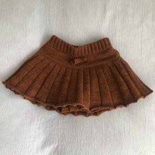 キャラメルベビー&チャイルド(Caramel baby&child )のsnow様専用(スカート)