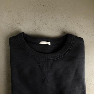 GU - GU スウェットシャツ