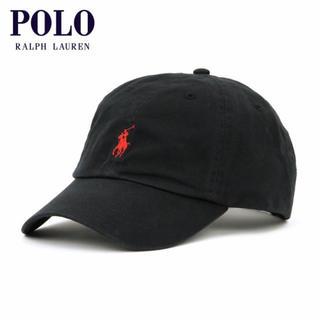 POLO RALPH LAUREN - ポロ ラルフローレン キャップ