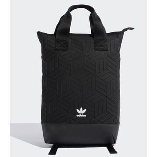 adidas - アディダスオリジナルスバックパック⭐️お値下げ不可ラスト①